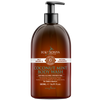 ECO By Sonya Coconut & Mint Body Wash - Bella Cuore