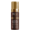 ECO Tan Cacao Firming Mousse - Bella Cuore