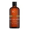 ECO Tan Face Tan Water - Bella Cuore