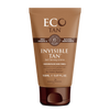 ECO Tan Invisible Tan - Bella Cuore