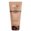 ECO Tan Winter Skin - Bella Cuore