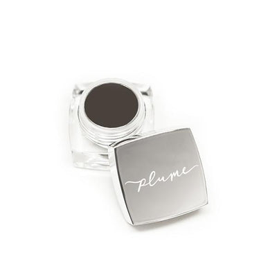 Endless Midnight Plume Nourish & Define Brow Pomade - Bella Cuore