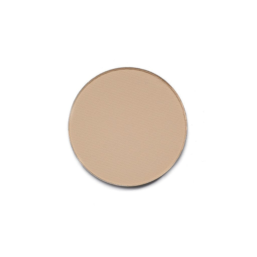 Sappho New Paradigm Setting Powder