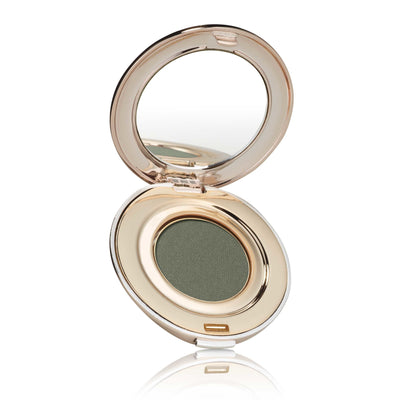 Forest Jane Iredale PurePressed Eye Shadow Single - Bella Cuore
