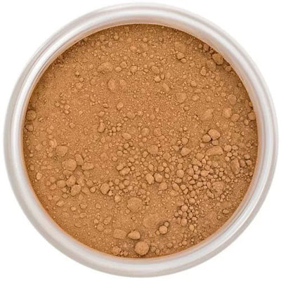 Hot Chocolate Lily Lolo Mineral Foundation - Bella Cuore