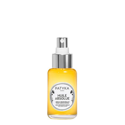 Huile Absolue Skin Booster Serum - Bella Cuore