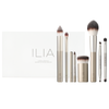 ILIA Essential Brush Set - Bella Cuore