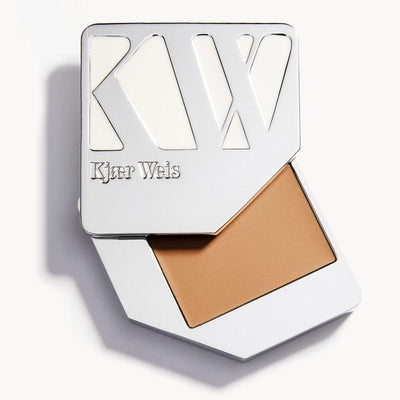 Illusion Kjaer Weis Cream Foundation - Bella Cuore