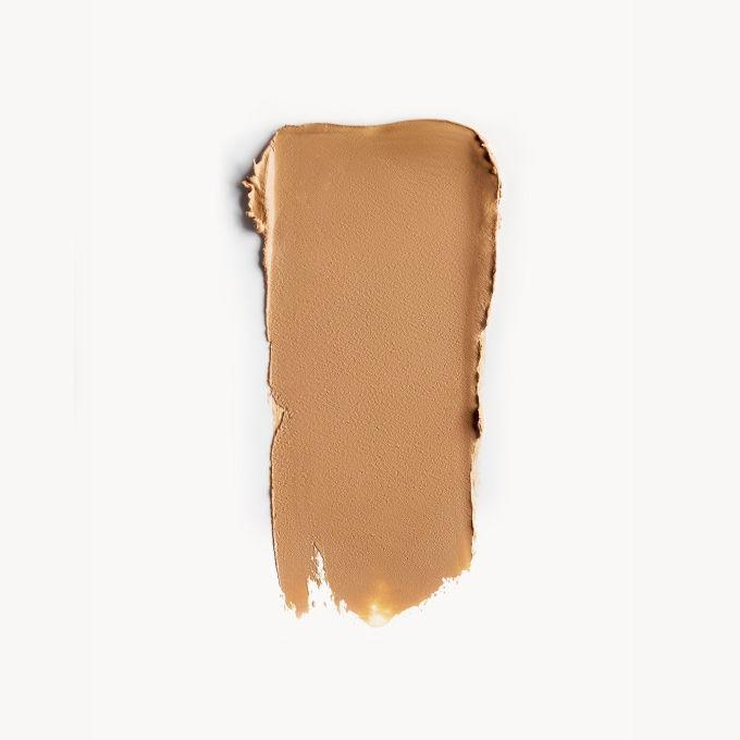 Kjaer Weis Cream Foundation Refill - Bella Cuore