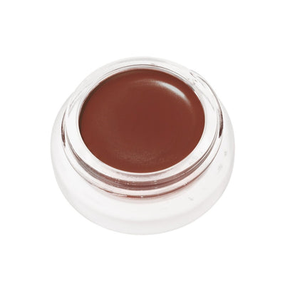 Illusive RMS Beauty Lip2Cheek - Bella Cuore