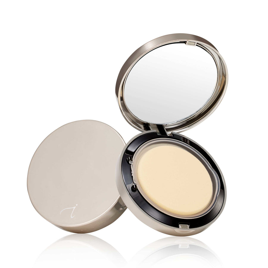 Jane Iredale Absence Oil Control Primer - Bella Cuore