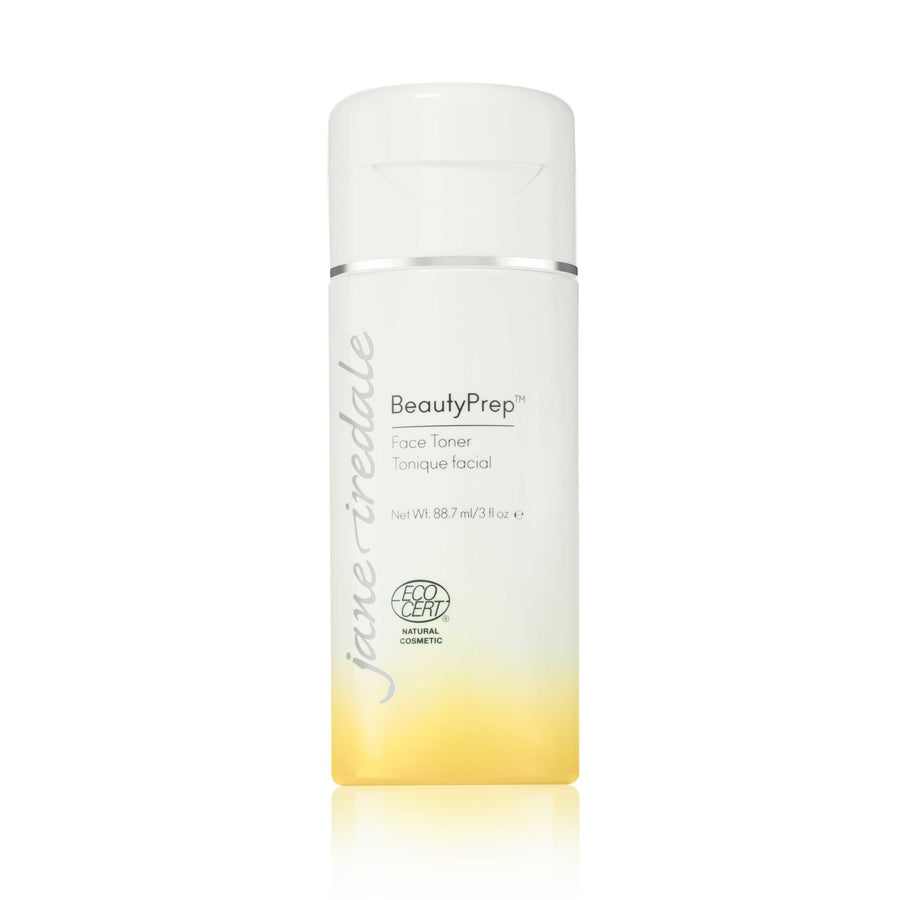 Jane Iredale BeautyPrep Face Toner - Bella Cuore