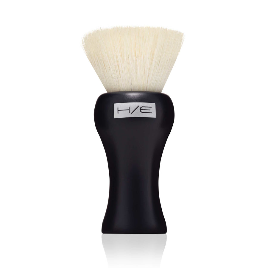 Jane Iredale H\E Facial Brush - Bella Cuore