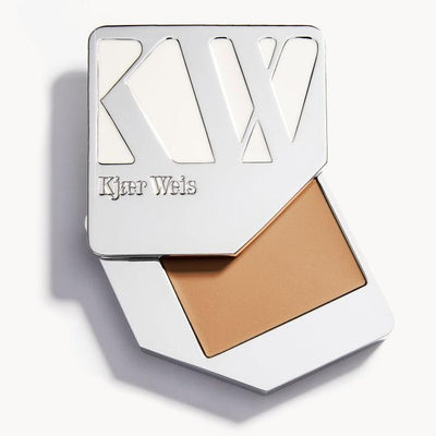Just Sheer Kjaer Weis Cream Foundation - Bella Cuore