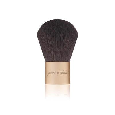 Kabuki Brush Jane Iredale Makeup Brushes - Bella Cuore