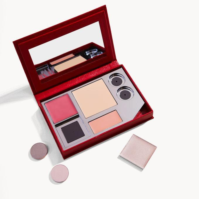 Kjaer Weis Collectors Kit