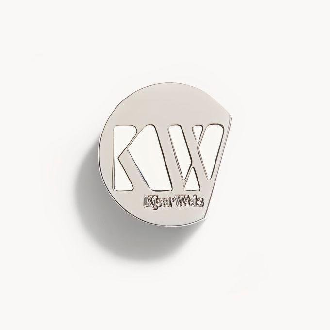 Cloud Nine Kjaer Weis Eye Shadow - Bella Cuore