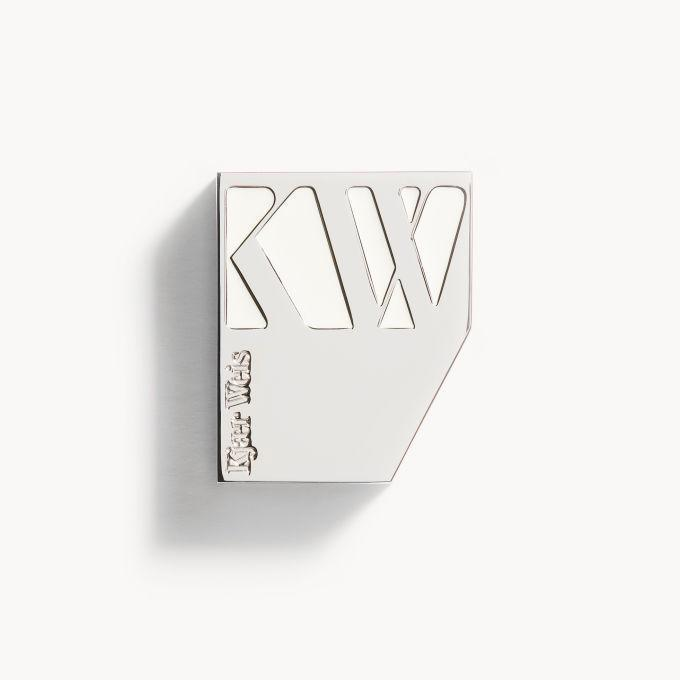 Radiance Kjaer Weis Highlighter - Bella Cuore