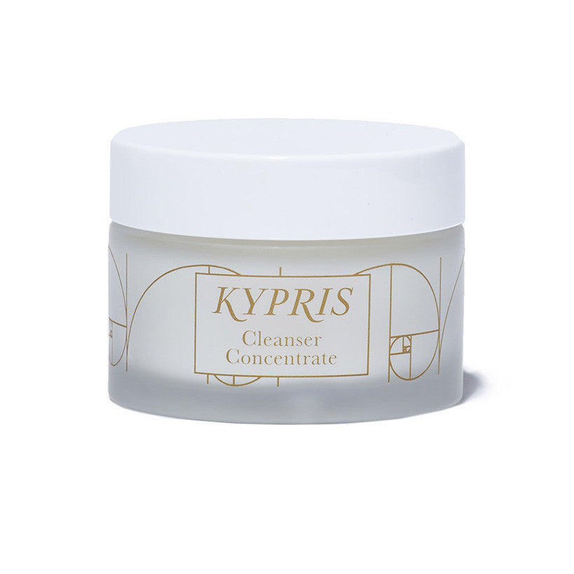 Kypris Cleanser Concentrate - Bella Cuore