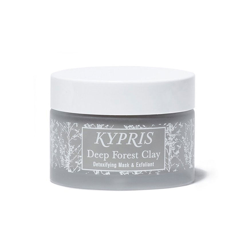 Kypris Deep Forest Clay - Bella Cuore