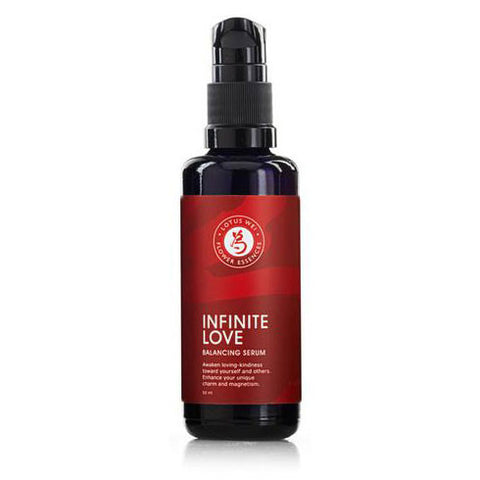 Lotus Wei Infinite Love Serum - Bella Cuore