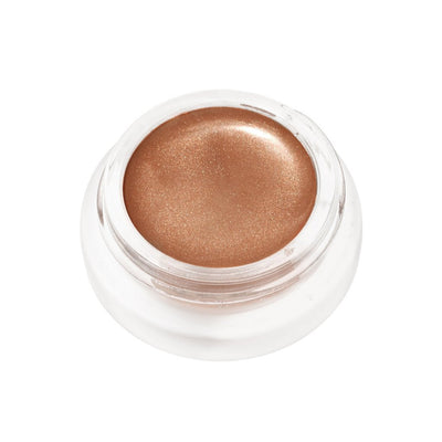 Lucky RMS Beauty Cream Eye Polish - Bella Cuore