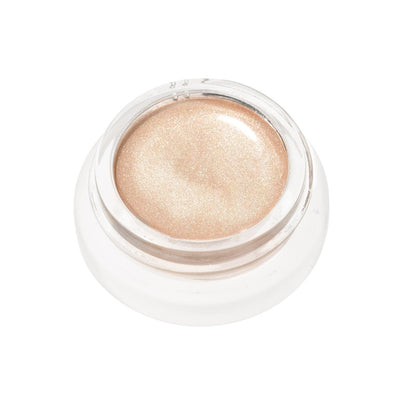 Lunar RMS Beauty Cream Eye Polish - Bella Cuore