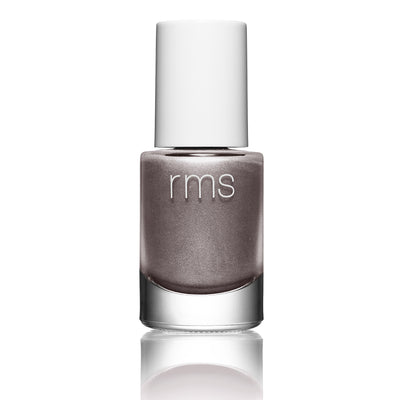 Magnetic RMS Beauty Nail Polish - Bella Cuore
