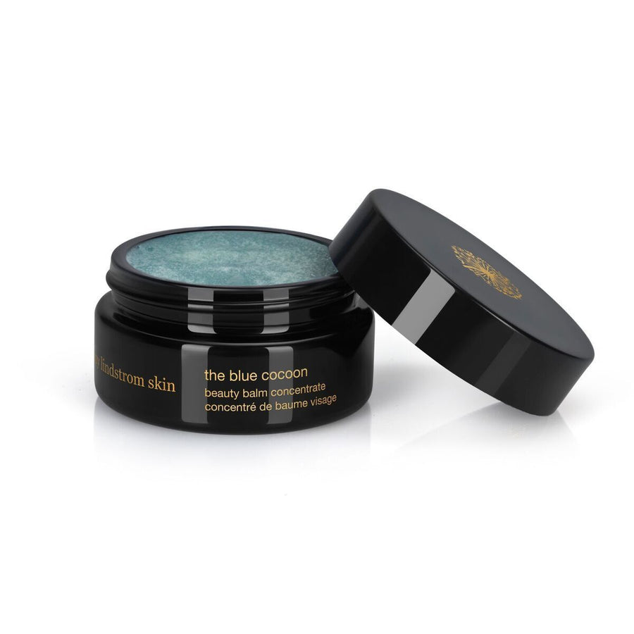 May Lindstrom Skin The Blue Cocoon - Bella Cuore