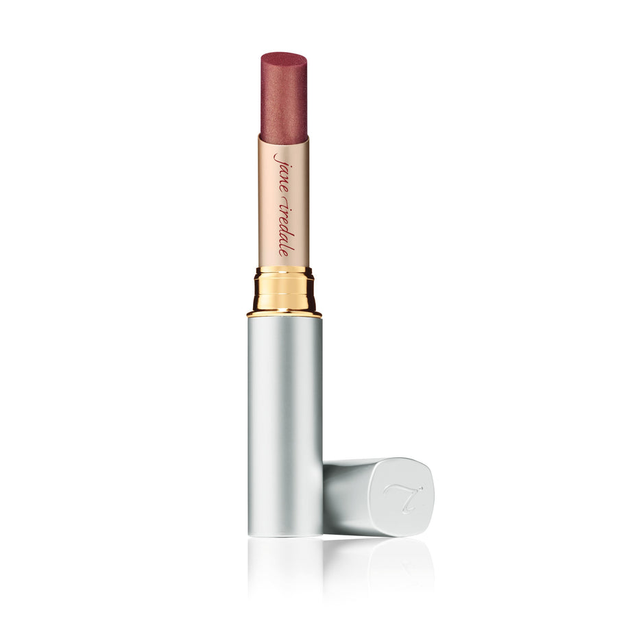 Sydney Jane Iredale Just Kissed Lip Plumper - Bella Cuore