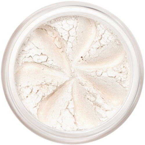 Lily Lolo Mineral Eye Shadow - Bella Cuore