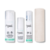 Pai Anywhere Essentials Travel Kit Instant Calm Collection - Bella Cuore