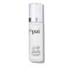 Pai Avocado & Jojoba Hydrating Day Cream - Bella Cuore