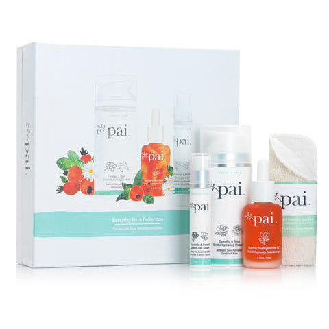 Pai Everyday Hero Collection - Bella Cuore