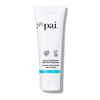Pai Fragonia & Sea Buckthorn Hand Cream - Bella Cuore
