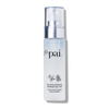 Pai Rice Plant & Rosemary BioAffinity Tonic - Bella Cuore