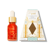Pai Rosehip BioRegenerate Oil The Landmark Edition - Bella Cuore
