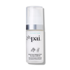 Pai Sea Aster & Wild Oat Instant Calm Redness Serum - Bella Cuore