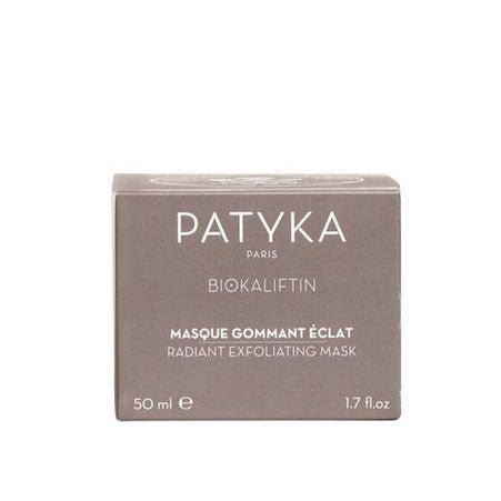 Patyka Radiant Exfoliating Mask - Bella Cuore