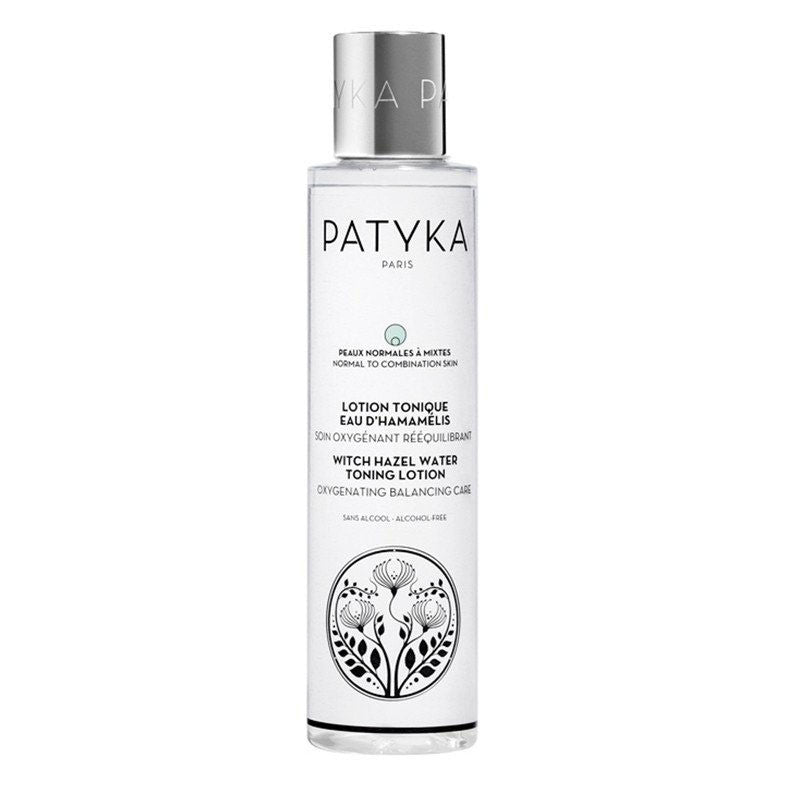 Patyka Witch Hazel Water Toning Lotion - Bella Cuore