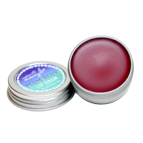 Captain Blankenship Lip and Cheek Balm