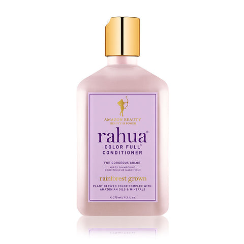 Rahua Color Full Conditioner - Bella Cuore