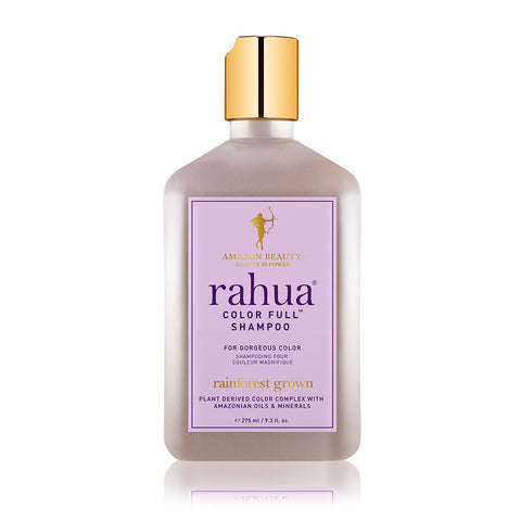 Rahua Color Full Shampoo - Bella Cuore