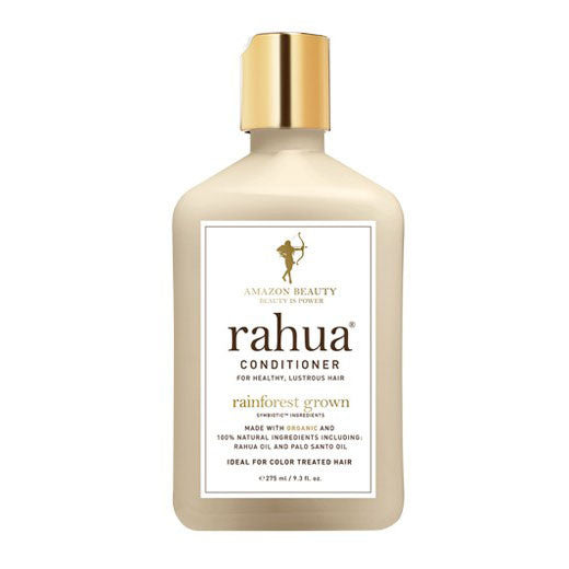 Rahua Conditioner - Bella Cuore