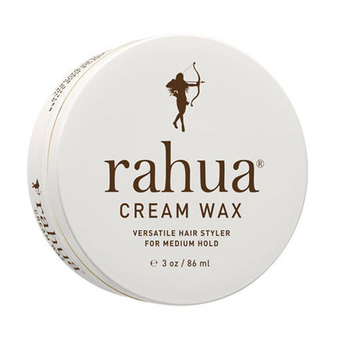 Rahua Cream Wax - Bella Cuore