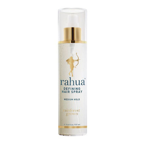 Rahua Defining Hair Spray - Bella Cuore