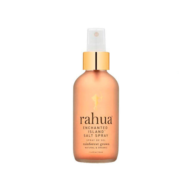 Rahua Enchanted Island Salt Spray - Bella Cuore
