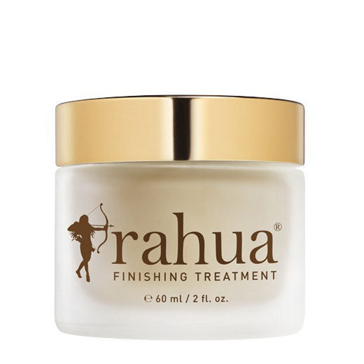 Rahua Finishing Treatment - Bella Cuore