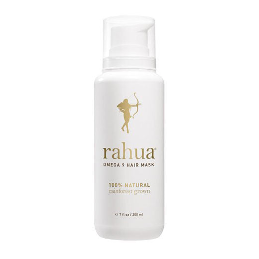 Rahua Omega 9 Hair Mask - Bella Cuore