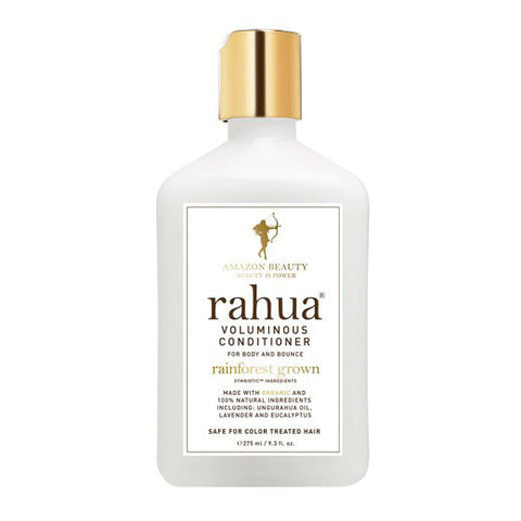 Rahua Voluminous Conditioner - Bella Cuore